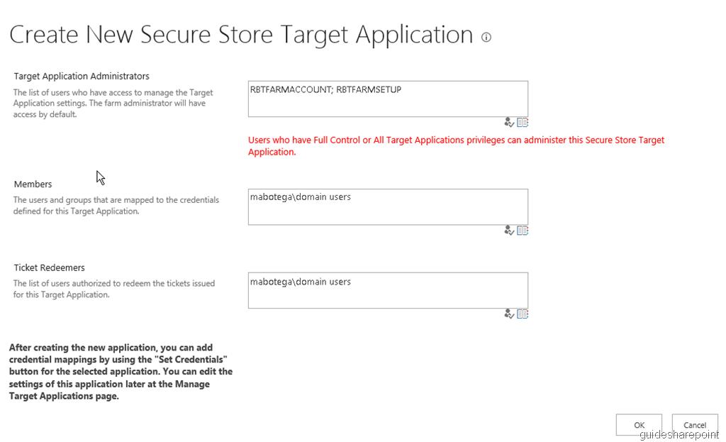 infopath 2013 step by step pdf